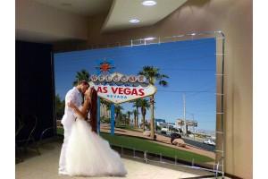 Ведущий и диджей - на свадьбе веселей!!!