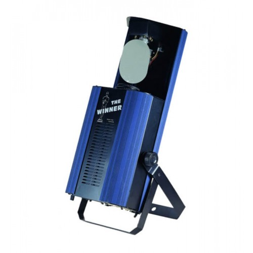 Acme MH-640S Winner световой сканирующий прибор