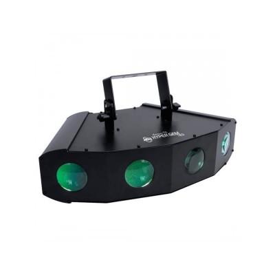 American DJ Hyper Gem LED динамический свет (световой эффект)