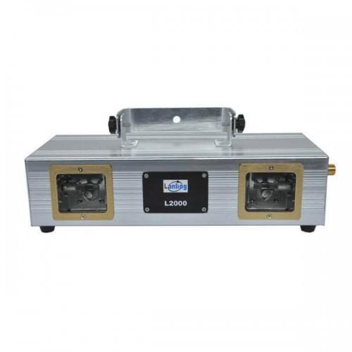 Лазер Lanling L2000