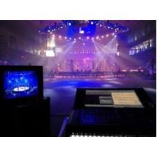 Аренда светового оборудования для фотосъемки