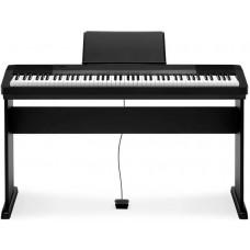 Цифровое фортепиано CDP-S100BK