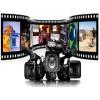 Готовые решения для фото и видеосъемки