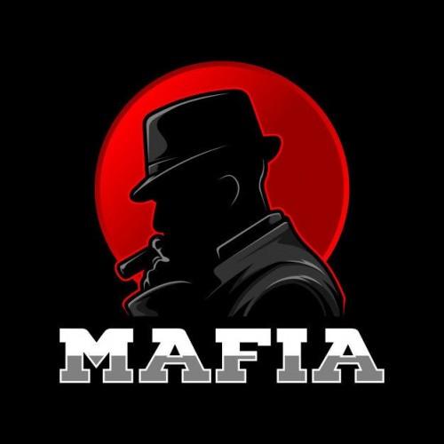 Заказать ведущего мафии